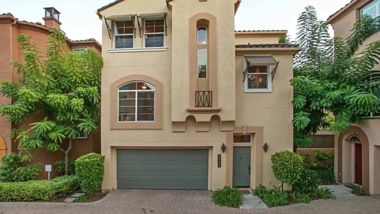Escala In Mission Valley 2728 Villas Way San Go Coast And Real Estate Group