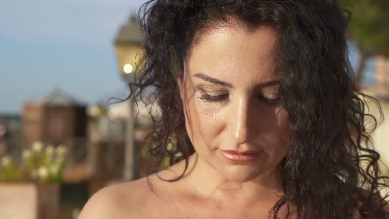 Isabella Turso - Flow