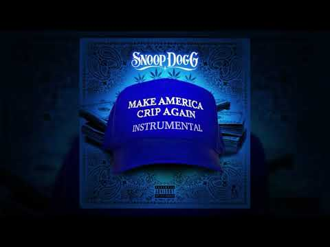 Snoop Dogg- 3's Company ft. Chris Brown & OT Genesis (Instrumental Remake) Prodby. Mac Thomson
