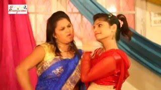 HD Video 2015 New Bhojpuri Hot Song || Dhodhiya Par Chuaake Chatni || Jayesh Singh