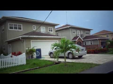 Guyana South America 2016