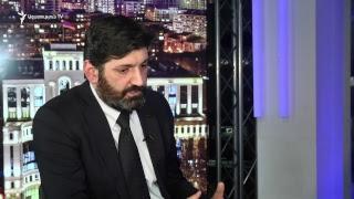 «Ազատություն» TV | Ուղիղ միացում | LIVE | Прямaя трансляция 18.01.2019