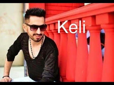Keli - ZJARR ( Official Video ) █▬█ █ ▀█▀