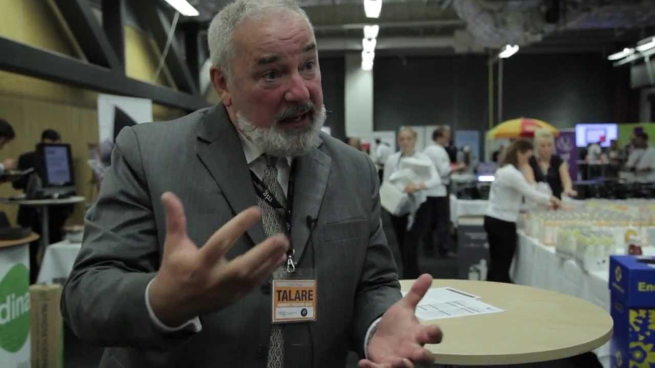 MiG Konvent Framtid 2013