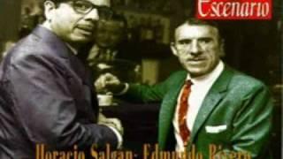 Pedacito de Cielo- Horacio Salgan-Edmundo Rivero-