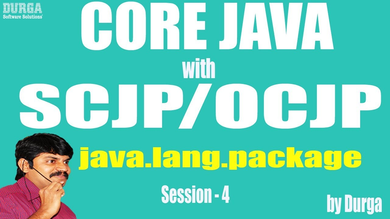 Reflection overview part 2-java programming-lecture slides docsity.