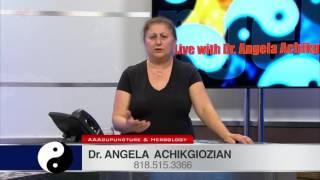 Dr  Angela Achikgiozian 10 27 16