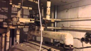 Asbestos Abatement Quote Video