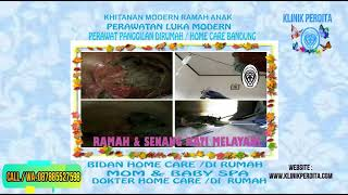 087885527598 Loker Perawat Home Care Bandung