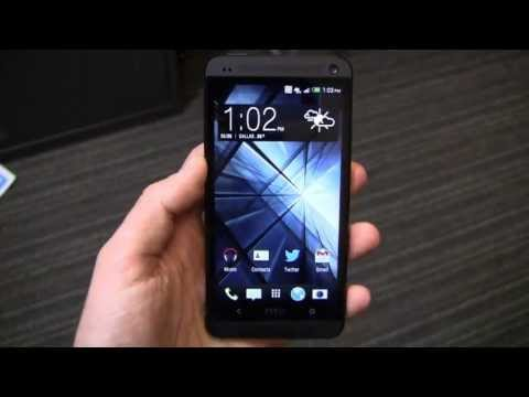 black-htc-one-review