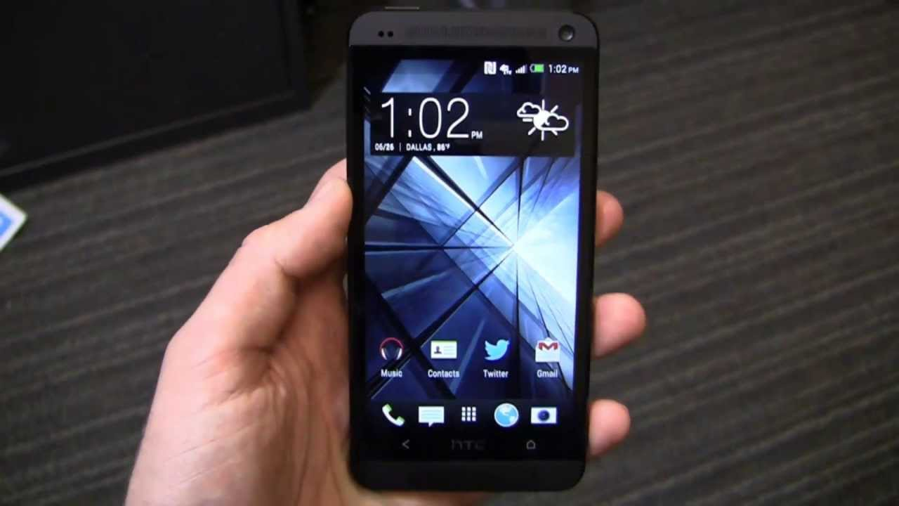 how to add more homescreens to htc one
