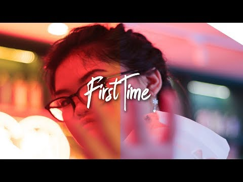 Offer Nissim - First Time (Suprafive 2k17 Remix) (Audio)