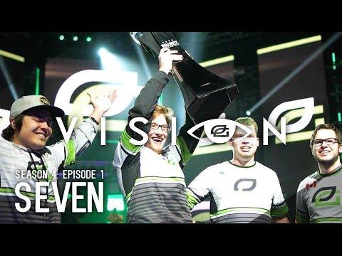 """Vision - Season 4: Episode 1 - """"Seven"""""""