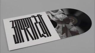 Aïsha Devi - Mazdâ (Killing Sound Version feat. Rider Shafique & Bogues) [Houndstooth]