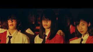 FEVER - Start Again「Official MV」