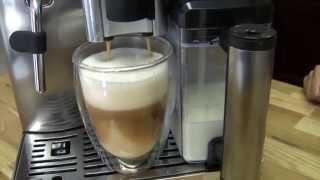 Recipe: Creamy Caramel Pumpkin Spice Latte
