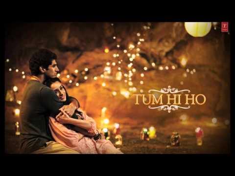 Meri Aashiqui Tum Hi Ho | Aashiqui 2 (Palak Muchhal) | Love Song 2013 | Full HD