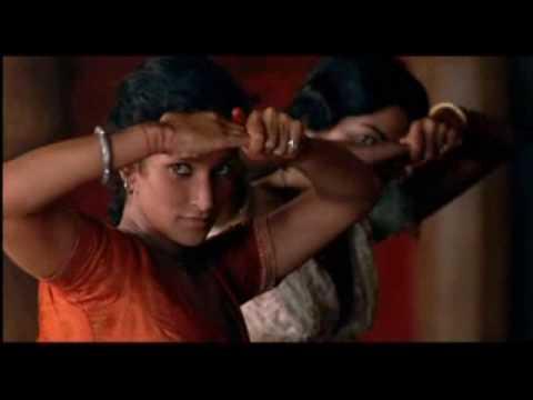 Naveen Andrews - Balle Balle