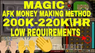 Video-Search for afk money making