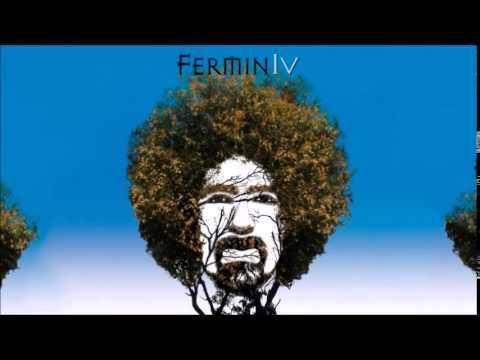 Fermin IV Boomerang Full Album Completo