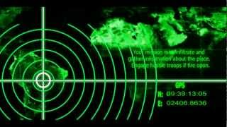 Video Satellite Tracker Hd : Animation Created in Adobe After Effect Cs 5. download MP3, 3GP, MP4, WEBM, AVI, FLV Juli 2018