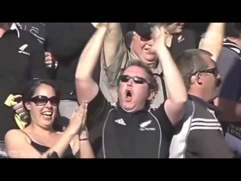 All Blacks vs South Africa Pretoria | Best Rugby Highlights Ever