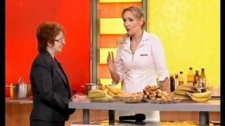 лечение ожирения - свойства бананов http://www.imagetel.ru/oziren.htm