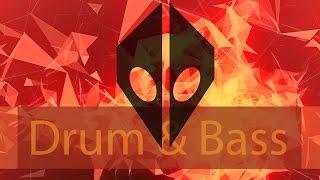 【Drum & Bass】Maurs & DuoScience - Double Dose (Original Mix)