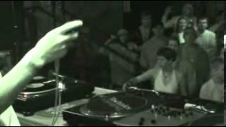 DMC 2003 Moncton NB (Sonic Funk Productions)