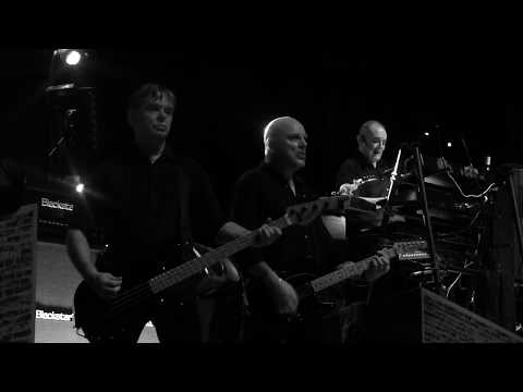 Down in the sewer-The Stranglers@Glive,Guildford 21st March 2017
