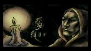 Melusina: The Mermaid's Tale