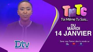 TMTC DU 14 01 2020