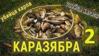 Супер Рыболовная Насадка -НА ЯЙЦЕ- Липнет к крючку-Карась,Карп, Линь,Лещ.