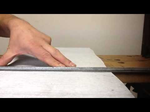 how-to-cut-replacement-asbestos-siding