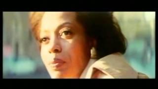Diana Ross Theme From Mahogany