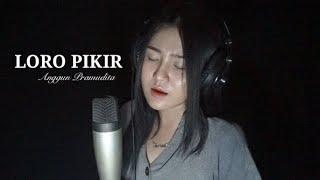Download lagu LORO PIKIR - ANGGUN PRAMUDITA   COVER KHARISMA MOZA   VERSI AKUSTIK