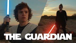 The Guardian - A Star Wars Fan-Film