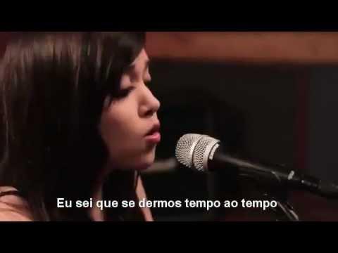 Boyce Avenue - Just A kiss - Lady Antebellum (Legendado Pt)