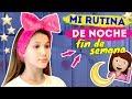 El Show De Andy - MIX VOL 3 - Grabado En Rusia / Buenos ...