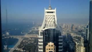 LIVE: Dubai Fireworks Streaming New Year 2017 - Transmisión Año Nuevo 2017 Dubai Fuegos Pirotecnicos
