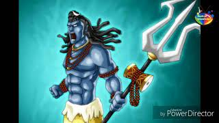 Har Har Mahadeb 🙏....| Shiv| Video Share By Book of knowledge channel| thanks|
