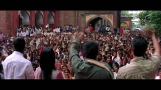 Jana gana mana-Aayutha ezhuthu 1080p