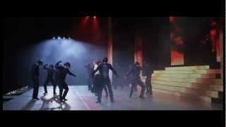 Lord of the Dance 2011 -  Nightmare & The Duel Full HD