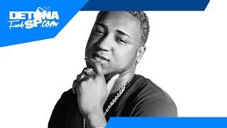MC Luan - Ciumes de Vagabundo (DJ Victor Falcão) Lançamento 2015