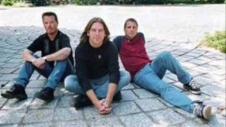 Watch Great Big Sea How Did We Get From Saying I Love You video