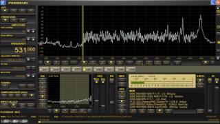 531 kHz UNID English June 25,2017 1500 UTC thumbnail