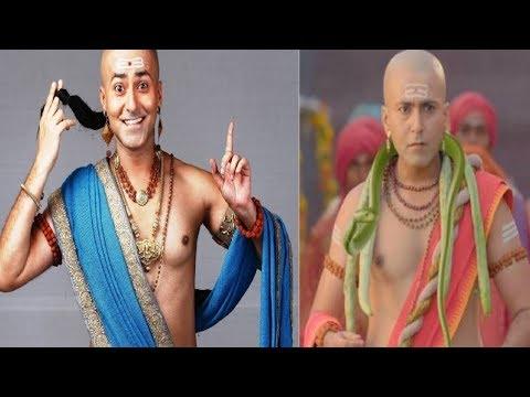 കഥയല്ല ,തെന്നാലി രാമൻ | Thennali Rama