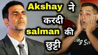 Akshay kumar at top salman khan l Salman khan l Katrina kaif l simmbha full movie