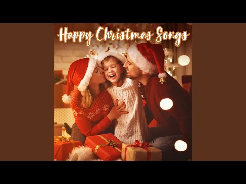 X-Mas (Let's Do It Again) from YouTube · Duration:  3 minutes 41 seconds