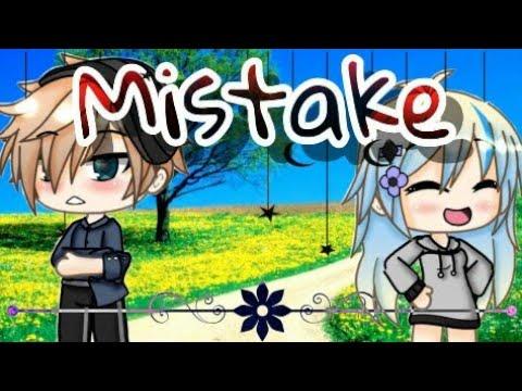 Mistake||GLMM||